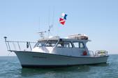 36 ft. Newton  Boat Rental Rest of Southwest Image 7