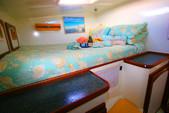 42 ft. Custom Catamaran Catamaran Boat Rental Moss Town Image 5