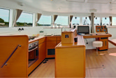 51 ft. Lagoon 500 Catamaran Boat Rental Rest of Southwest Image 6