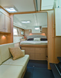 51 ft. Lagoon 500 Catamaran Boat Rental Rest of Southwest Image 10