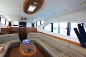 55 ft. Other N/A Motor Yacht Boat Rental Sukawati Image 2