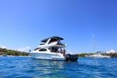 55 ft. Other N/A Motor Yacht Boat Rental Sukawati Image 6