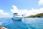55 ft. Other N/A Motor Yacht Boat Rental Sukawati Image 7