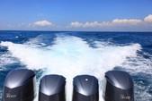 55 ft. Other N/A Motor Yacht Boat Rental Sukawati Image 8