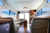 55 ft. Other N/A Motor Yacht Boat Rental Sukawati Image 16