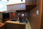 55 ft. Other N/A Motor Yacht Boat Rental Sukawati Image 19