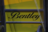 22 ft. Bentley SE 220 Pontoon Boat Rental Miami Image 3