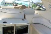 34 ft. Formula 34 Pc Motor Yacht Boat Rental Cancún Image 2