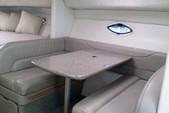 34 ft. Formula 34 Pc Motor Yacht Boat Rental Cancún Image 4