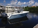 27 ft. Sailfish 2660 Cc Center Console Boat Rental West Palm Beach  Image 2