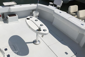60 ft. Hatteras 60 Convertible Offshore Sport Fishing Boat Rental West Palm Beach  Image 1