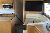 60 ft. Hatteras 60 Convertible Offshore Sport Fishing Boat Rental West Palm Beach  Image 2