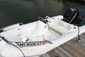 60 ft. Hatteras 60 Convertible Offshore Sport Fishing Boat Rental West Palm Beach  Image 7