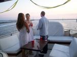 58 ft. Hatteras 58 Motoryacht Motor Yacht Boat Rental Los Angeles Image 4
