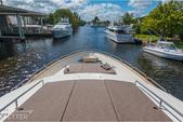 105 ft. Azimut 105 Motor Yacht Boat Rental Miami Image 10