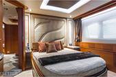 105 ft. Azimut 105 Motor Yacht Boat Rental Miami Image 17