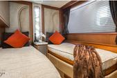 105 ft. Azimut 105 Motor Yacht Boat Rental Miami Image 19