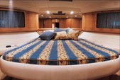 52 ft. Uniesse Motor Yacht Motor Yacht Boat Rental Cancún Image 4