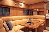 52 ft. Uniesse Motor Yacht Motor Yacht Boat Rental Cancún Image 5