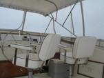 58 ft. Hatteras 58 Motoryacht Motor Yacht Boat Rental Los Angeles Image 6