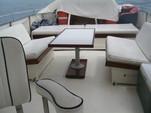 58 ft. Hatteras 58 Motoryacht Motor Yacht Boat Rental Los Angeles Image 7