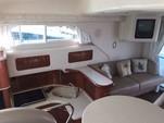 47 ft. Sea Ray Sundancer Motor Yacht Boat Rental Cancún Image 11