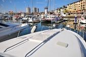 40 ft. Sea Ray 400 Express Cruiser Motor Yacht Boat Rental Puerto Vallarta Image 9