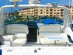 40 ft. Sea Ray 400 Express Cruiser Motor Yacht Boat Rental Puerto Vallarta Image 13
