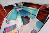 25 ft. Luhrs 250 Open Offshore Sport Fishing Boat Rental Nuevo Vallarta Image 3