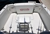 25 ft. Luhrs 250 Open Offshore Sport Fishing Boat Rental Nuevo Vallarta Image 4