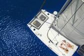 43 ft. Zuma N/A Catamaran Boat Rental Sukawati Image 1