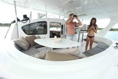 43 ft. Zuma N/A Catamaran Boat Rental Sukawati Image 3