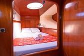 43 ft. Zuma N/A Catamaran Boat Rental Sukawati Image 9