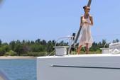 43 ft. Zuma N/A Catamaran Boat Rental Sukawati Image 17