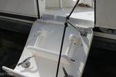 32 ft. Intrepid 323 Center Console Boat Rental West Palm Beach  Image 12