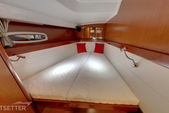 54 ft. Beneteau Oceanis 54 Sloop Boat Rental New York Image 4