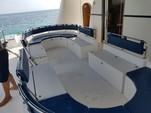 82 ft. Catamaran Cruisers Aqua Cruiser Catamaran Boat Rental Cancún Image 1
