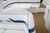 33 ft. Formula 330 Ss Cuddy Cabin Boat Rental Miami Image 5
