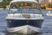 33 ft. Formula 330 Ss Cuddy Cabin Boat Rental Miami Image 1