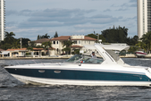 33 ft. Formula 330 Ss Cuddy Cabin Boat Rental Miami Image 11