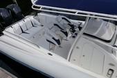 33 ft. Airship 330 Boat Rental Miami Image 3