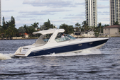 33 ft. Formula 330 Ss Cuddy Cabin Boat Rental Miami Image 12