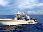 28 ft. Sea Fox 286 Center Console Boat Rental West Palm Beach  Image 2