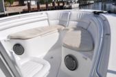 28 ft. Sea Fox 286 Center Console Boat Rental West Palm Beach  Image 6
