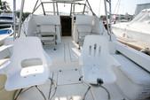 36 ft. Alura 36 Offshore Sport Fishing Boat Rental Puerto Vallarta Image 1