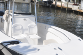 28 ft. Sea Fox 286 Center Console Boat Rental West Palm Beach  Image 13