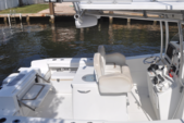 28 ft. Sea Fox 286 Center Console Boat Rental West Palm Beach  Image 16