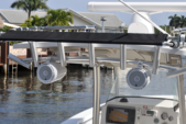 28 ft. Sea Fox 286 Center Console Boat Rental West Palm Beach  Image 17
