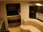 37 ft. Formula 37pc Boat Rental Rest of Northeast Image 13