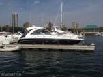 37 ft. Formula 37pc Boat Rental Rest of Northeast Image 1